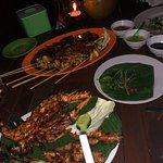Foto Radja Seafood