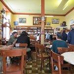 Photo de Restaurante Bar Cordano