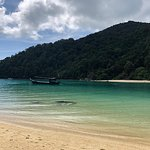 Photo of Nice Trip Khaolak