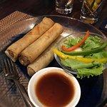Billede af Wang Thai