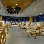 Interior - TMS Hotel Da Nang Beach Photo