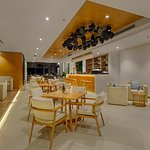 TMS Hotel Da Nang Beach Photo