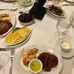 Billede af Ruth's Chris Steak House