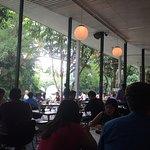 Foto di PS Cafe