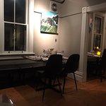 Фотография Eleven22 Restaurant