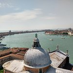 Photo de San Giorgio Maggiore