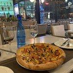 Foto de Premier Restaurant