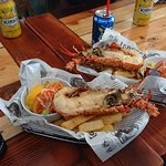 Photo of Lobster Shack