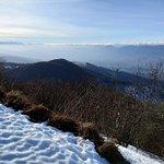 Salita al monte