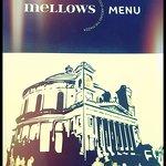 Photo de Mellows Cafe
