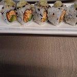 Photo of Mei Soulful Sushi