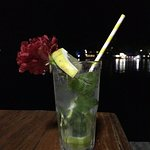 Photo de The Waterfront Bar and Grill