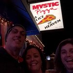 Foto Mystic Pizza