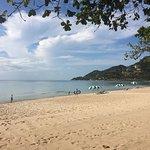 Samui First House Resort Photo
