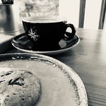 Foto van Mistral Coffee Roasters