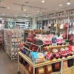 Citraland Mall resmi