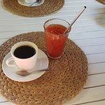 Фотография Cafe Claro