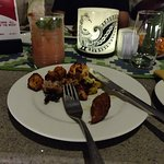 Ebony Restaurant张图片