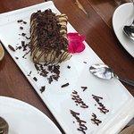 ภาพถ่ายของ Rocha Cafe'