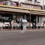 صورة فوتوغرافية لـ La Habana Lounge