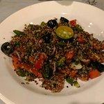 Foto van Restaurant Eat Pray Love Phu Quoc