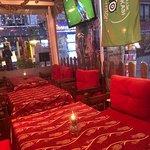 Foto de Şiva Cafe Restaurant