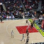 Foto State Farm Arena