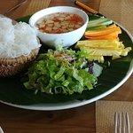 Photo of Le Hanoi Gourmet