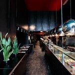 Bild från Restaurant Envy