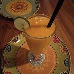 Foto de Cafe Marzano