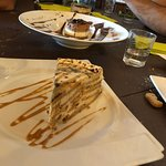 Billede af Restaurante Meson Del Norte