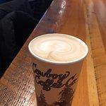 Foto de Cowboy Coffee Co.