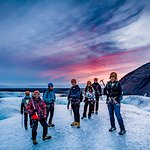 Foto di Icelandic Mountain Guides