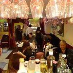 Photo de Restaurant Bollywood