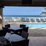 Balcony - Casa Islena Inn Photo