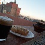 Foto de La Maison Berbere