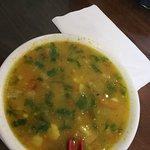 صورة فوتوغرافية لـ Curry Hut