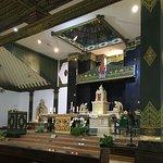 Foto de Ganjuran Church
