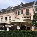 Foto de RIZZI WineBistro & Restaurant