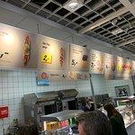Photo of IKEA Restauracja