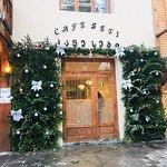 Foto de Cafe Seti