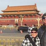 Foto de Travel China Guide