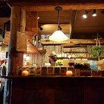Photo de Common Ground Cafe