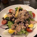 Photo of Faros Restaurant Taksim