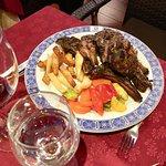 Foto de Tipico Canario Restaurant