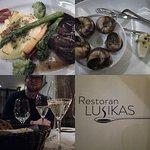 Photo of Lusikas