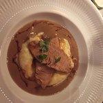 Billede af 21 Hungarian Kitchen