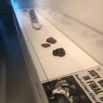 Foto de New Museum