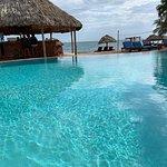 Belizean Dreams Resort ภาพถ่าย