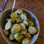 Food - Thurlestone Hotel Photo